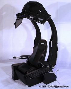 Enjoyable 10 Best Gaming Chair Ideas Images Gaming Chair Chair Cjindustries Chair Design For Home Cjindustriesco