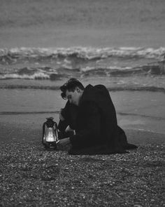 """ϯ""""I lay in the sand, closed my eyes and soul wanders in the dark. ~ nikolay """""""