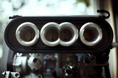 volkswagen-usf3-engine-intake-plenum.jpg 1200×791 pixelů