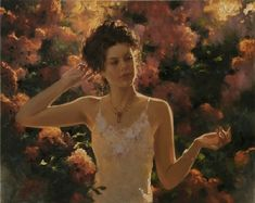 Richard S. Johnson -