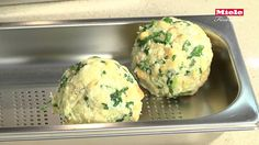 Hungarian Recipes, Hungarian Food, Food Videos, Muffin, Cooking Recipes, Hungary, Breakfast, Ethnic Recipes, Foods