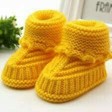 Toddler Newborn Baby Knitting Lace Crochet Shoes Buckle Handcraft Shoes Feature: brand new and high quality Sole material:Woolen Material of shoes:Woolen Soft material makes baby feel very comfortable Prefect for Autumn daily use and easy to take off Baby Booties Knitting Pattern, Knitted Booties, Knitted Slippers, Crochet Baby Booties, Lace Knitting, Crochet Cowls, Diy Crochet, Crochet Pattern, Knitting Patterns