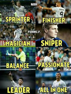 Ideas sport memes soccer so true Cristiano Ronaldo Memes, Ronaldo Football, Messi Soccer, Messi And Ronaldo, Ronaldo Juventus, Neymar, Best Football Players, Football Is Life, Football Memes
