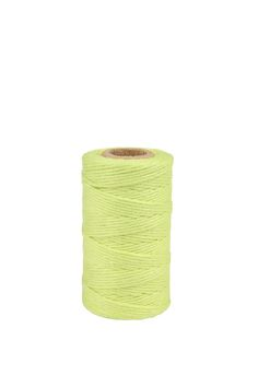 coloured twine, LIME Twine, Letters, Color, Colour, Letter, Lettering, Calligraphy, Colors