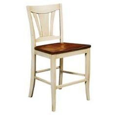 Amish Contemporary Belgrave Dining Stool (Shown in Custom Finish). Caringly hand-built & hand-finished by Mennonite & Amish craftsmen. Available in premium Oak, Maple, & Cherry hardwoods. Full range of durable finishes. Dining Stool at http://www.mennonite-furniture-studios.com/Amish-Contemporary-Belgrave-Dining-Stool/ with Counter Stool at http://www.mennonite-furniture-studios.com/Amish-Contemporary-Belgrave-Counter-Stool/ Matching Dining Chairs Available.