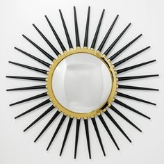 Jonathan Adler      NEW  POTTERY  PILLOWS & THROWS  RUGS  FURNITURE  LIGHTING  BEDDING & BATH  DINING & ENTERTAINING  HOME DECOR  BAGS & ACCESSORIES  FINDS  GIFTS  SALE