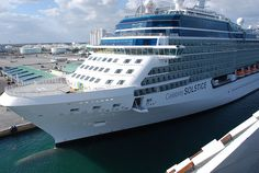 """Check out our web site for additional relevant information on Cruise Vacation Celebrity Solstice"""". It is actually a superb place to read more. Celebrity Cruise Ships, Celebrity Cruises, Cruise Europe, Cruise Vacation, Vacation Ideas, Empress Of The Seas, Grandeur Of The Seas, Singles Cruise, Cruise Packages"""