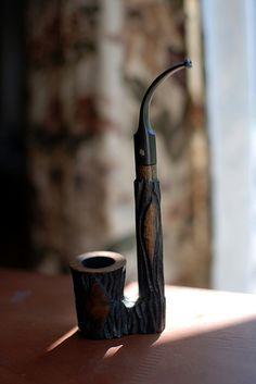 Vintage pipe   Tumblr