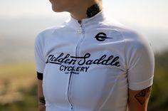 cycling kit | Tumblr