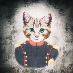 Brooch, Pattern, Cat Breeds, Brooches