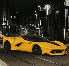 Ferrari FXXK You love Ferrari. Then, join in with us. Вы любите Ferrari. Тогда присоединяйтесь к нам. https://www.facebook.com/SupercarsWorld2017 https://vk.com/supercars__world