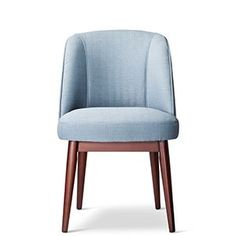 Small Accent Chairs For Living Room Dining Room Chairs Ikea, Wooden Dining Chairs, Old Chairs, Desk Chairs, Kitchen Chairs, Office Chairs, High Chairs, Metal Chairs, Upholstered Desk Chair