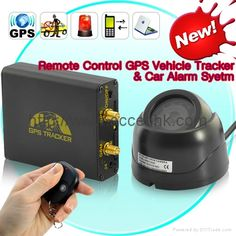 remote gps cell phone tracking