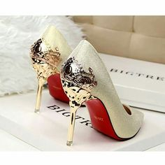 15 Best HOT heels ! images  cc93eb7da0e0