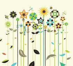 Tim Bradford, illustrateur, agence Marie Bastille // cette image appartient à son auteur et/ou l'agence Marie Bastille + d'infos sur le site //