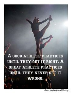 cheerleading quotes - Bing Images