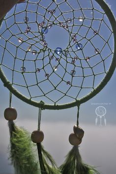 #dreamcatcher #handmade #dreamcatcher_vl #craft #vladivostok