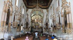 igreja senhor do bonfim salvador bahia