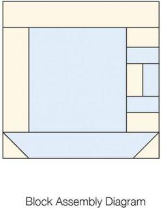 Coffee Time Quilt Block www. Mug Rug Patterns, Quilt Block Patterns, Pattern Blocks, Quilt Blocks, Paper Embroidery, Learn Embroidery, Embroidery Ideas, Lego Duplo, Lego Minecraft