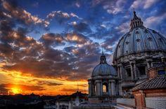 roma ciudad - Buscar con Google
