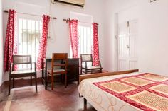 9 RENOWNED HOMESTAYS AVAILABLE IN KOLKATA CITY – homevilas – Medium