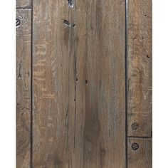Shop Georgia Pacific 48 In X 8 Ft Smooth Brown Mdf Wall