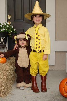 Halloween Ideas For 3 Boys.35 Best Halloween Ideas For 3 Boys Images In 2016