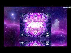 Hard Trance Psy Goa Trance - psy XLarve - Falconara