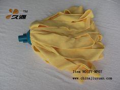 Microfiber Mop-MP007 Microfiber Mop Heads, Textiles, Pug, Fabrics, Textile Art