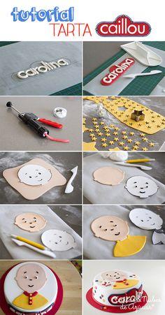 http://tartasynubes.blogspot.com.es/2014/11/tarta-caillou-tencica-puzle-paso-a-paso.html