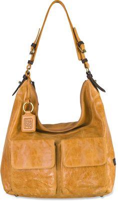 Ellington Charlie Hobo Shoulder Bag - Women's - Free Shipping at REI.com