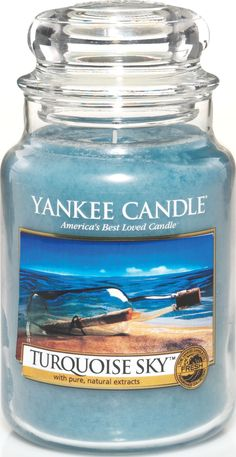 Yankee-Candle-Large-Jar-Fresh-Collection-Choose-Your-Fragrance
