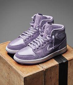 Die 14 besten Bilder von Sneaker in 2019 | Schuhe, Nike