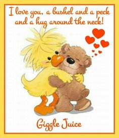 You're just so, so special! My love and hugs to you. Hugs And Kisses Quotes, Hug Quotes, Funny Quotes, Get Well Messages, Cute Messages, Happy Birthday Wishes Sister, Teddy Bear Cartoon, Thinking Of You Quotes, Cute Good Morning Quotes