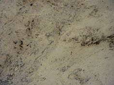 About :   Product Type:Slabs      Material:Granite  Because of its durability and longevity granite is great for heavily used surfaces such as kitchen countertops. Available in every color of the imagination, it has become one of the most popular stones on the market.    Product Colors:        White (intensity: high)       grey (intensity: medium)       Gold (intensity: very low) | More kitchen remodeling ideas here: http://kitchendesigncolumbusohio.com/kitchen-ideas.html