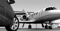 Gone are the days of waiting in long queues for taxis. With chauffeur driven cars Melbourne, life has become just so easy. Ground Transportation, Transportation Services, Melbourne, 2 Baby, London Airports, Airport Shuttle, Self Driving, Inverness, Taxi