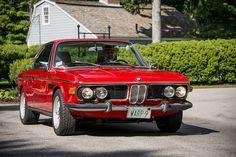 bmw classic cars e bay uk Bmw E9, Bmw 328i, Automobile, Bavarian Motor Works, Bmw Alpina, Bmw Classic Cars, Bmw Love, Bmw 5 Series, Car Brands