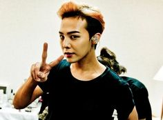 G-Dragon reveals his honest thoughts on the Korean music industry