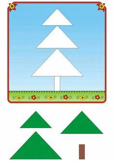 Printable Number Spinners 1 to 20 - Number Sense Community Helpers Preschool, Preschool Education, Preschool Learning Activities, Preschool Activities, Teaching Kids, 9 Month Old Baby Activities, Infant Activities, Puzzles For Toddlers, Preschool Worksheets