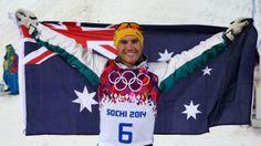 Olympics.com.au - gallery