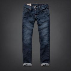 Hollister is the fantasy of Southern California, with clothing that's effortlessly cool and totally accessible. Shop jeans, t-shirts, dresses, jackets and more. Hollister Jeans, Super Skinny Jeans, Men's Collection, Jeans Pants, Mens Fashion, Guys, Denim, My Style, Stylish