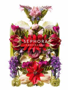 LogoJ165_MBA_Sephora_May_Fragrance_MichaelBaumgarten 0214_BLK_RGB.jpg - Sephora