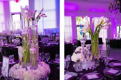 miami-beach-wedding-purple-wedding