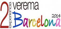Noticias: Pura Cepa® Style entrevistada por el Club Verema.  http://www.puracepastyle.es/blog/noticias-pura-cepa-style-entrevistada-por-el-club-verema/  #PuraCepaStyle #moda y #vino