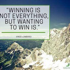 #winning #entrepreneur #success JoshFelber.com