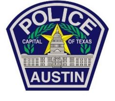 Austin, TX PD Patch Austin Texas, Texas Law, Austin Police, Police Dispatcher, Officer Involved Shooting, Fire Badge, Law Enforcement Badges, Police Lives Matter, Military Police