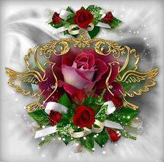 Hug me Jesus✿ Shabbat Shalom Images, I Love The Lord, Christmas Wreaths, Christmas Ornaments, Christmas Holiday, Christmas Decorations, My Jesus, Jesus Christ, Jesus Pics