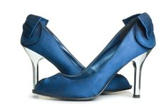 Qualcosa di blu: tutti i regali che si devono fare alla sposa