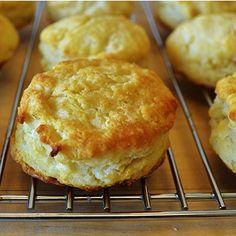 Perfect #Buttermilk #Biscuits. #breakfast #brunch