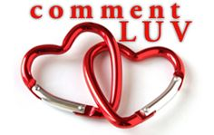 Latest CommentLuv Enabled Blogs List For Link Building Campaign